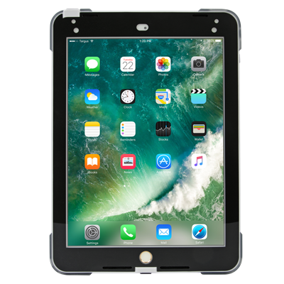 Picture of SafePort® Rugged Case for iPad® (2017), 9.7'' iPad Pro®, and iPad Air® 2