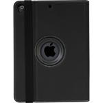 "Picture of Versavu® Classic 9.7"" iPad Pro, iPad, iPad Air 2 & iPad Air Case (Black)"