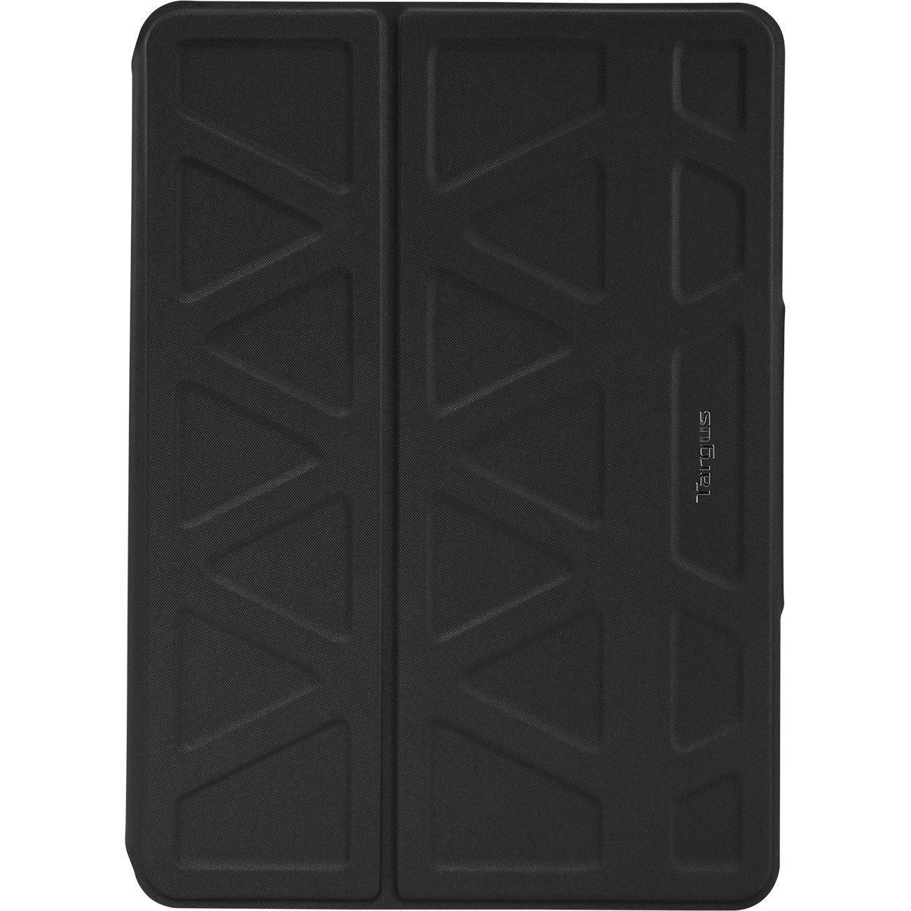 3D Protection Case (Black) - THZ635GL