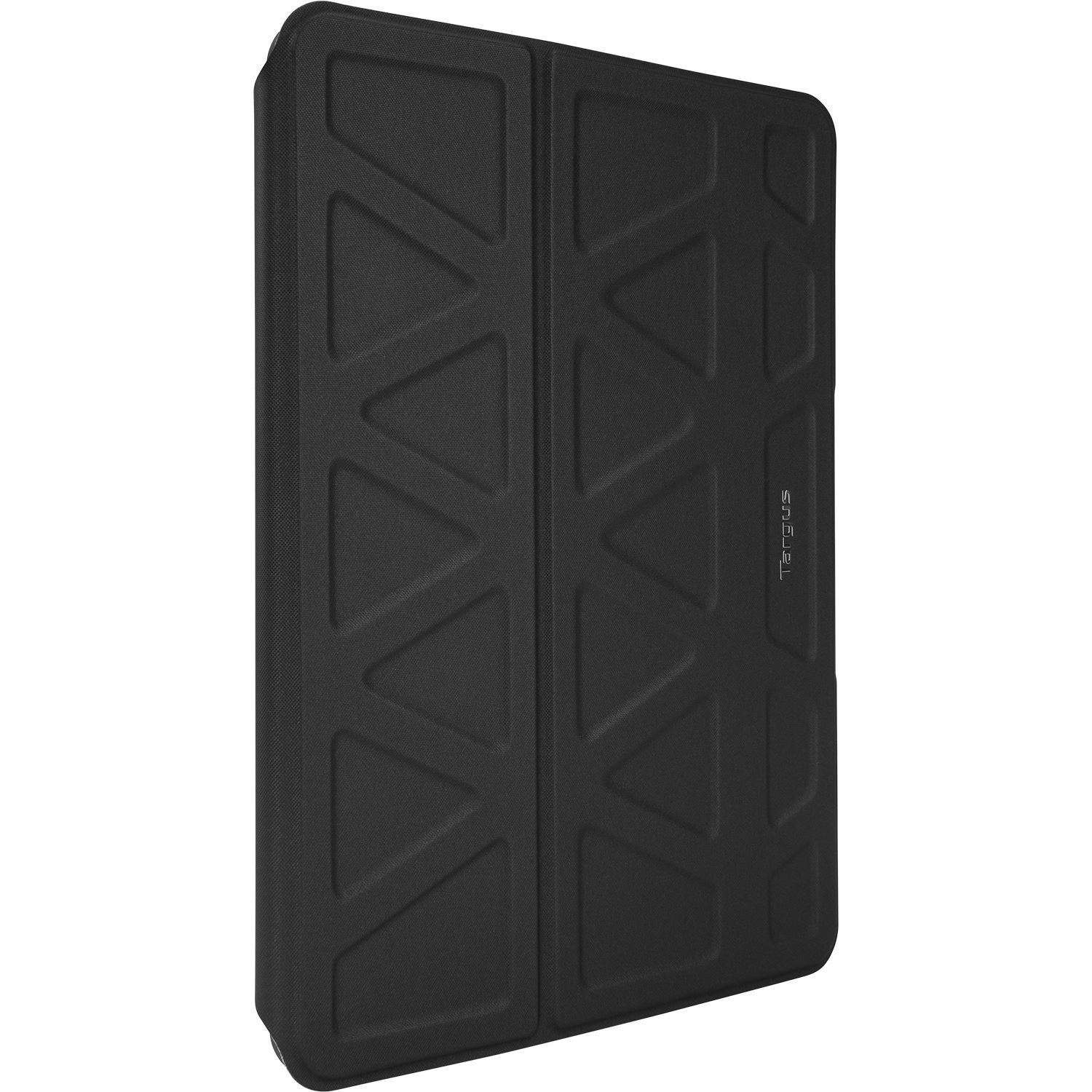 3D Protection Case (Black) - THZ635GL
