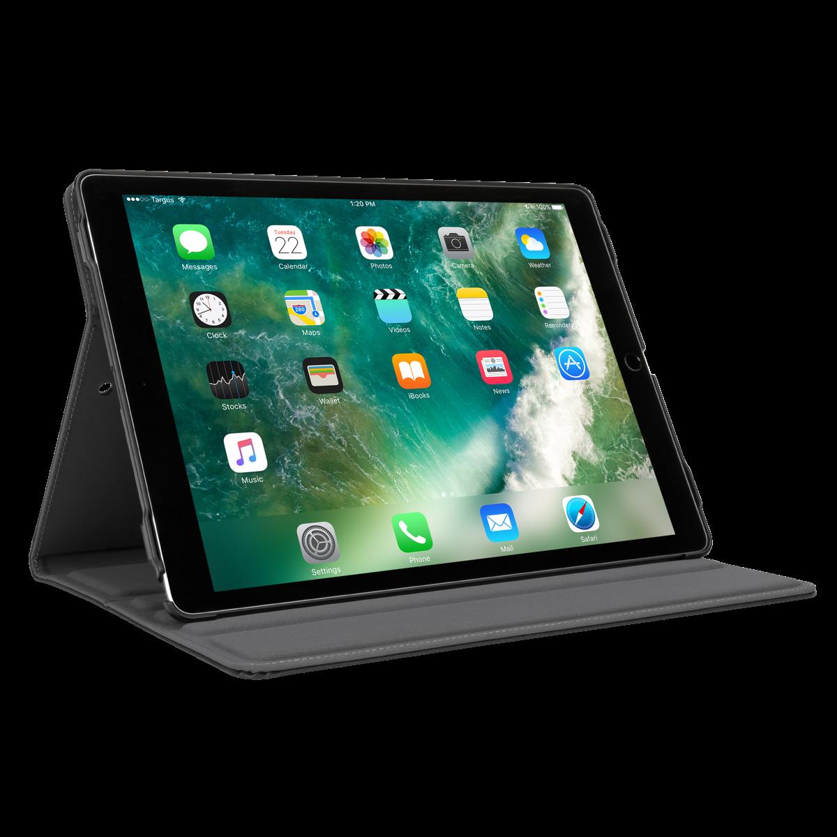 VersaVu® Classic Case for 12.9-inch iPad Pro (2017) and 12.9-inch iPad Pro (2016)