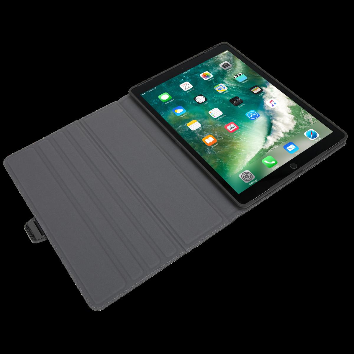 VersaVu® Premium Rotating Case for 12.9-inch iPad Pro® (2017)