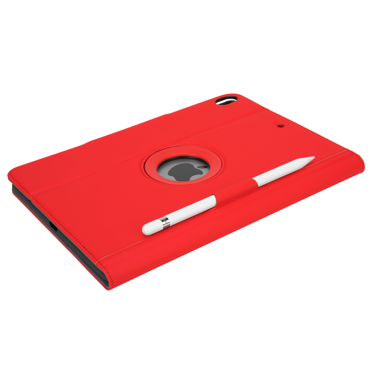 VersaVu® Classic Case for 10.5-inch iPad Pro® (Red)