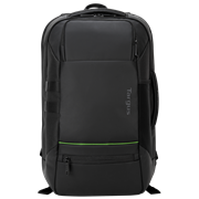 "Picture of 14"" Balance Ecosmart Backpack"