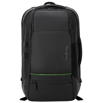 "Picture of 14"" Balance™ EcoSmart® Backpack"