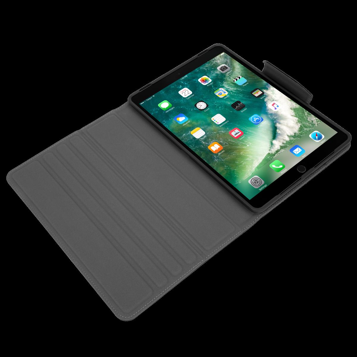 VersaVu® Classic Case for 10.5-inch iPad Pro®