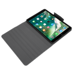 Picture of VersaVu® Classic Case for 10.5-inch iPad Pro® (Black)