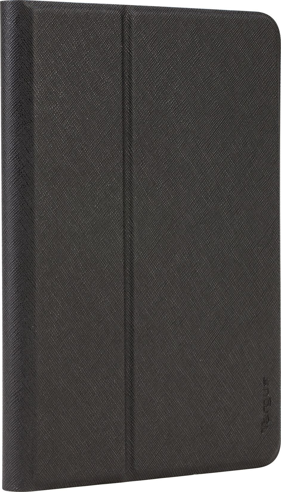 "Picture of Universal Foliostand for 7-8"" Tablets"