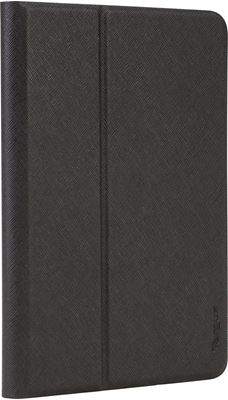 """Picture of Universal Foliostand for 7-8"""" Tablets"""