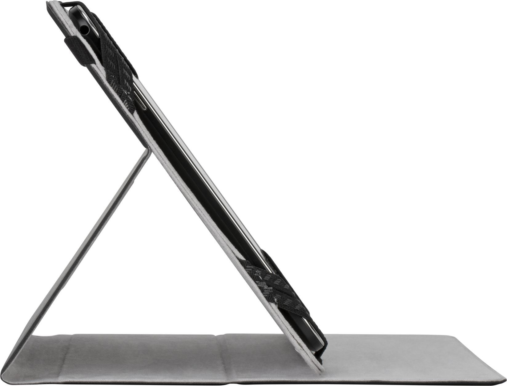 "Picture of Universal Foliostand for 9-10"" Tablets"