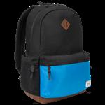 """15.6"""" Strata II™ Backpack"""