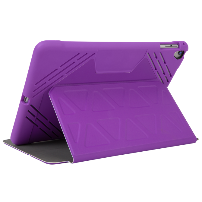Pro-Tek™ Case for iPad® (2017), 9.7-inch iPad Pro®, iPad Air® 2, and iPad Air