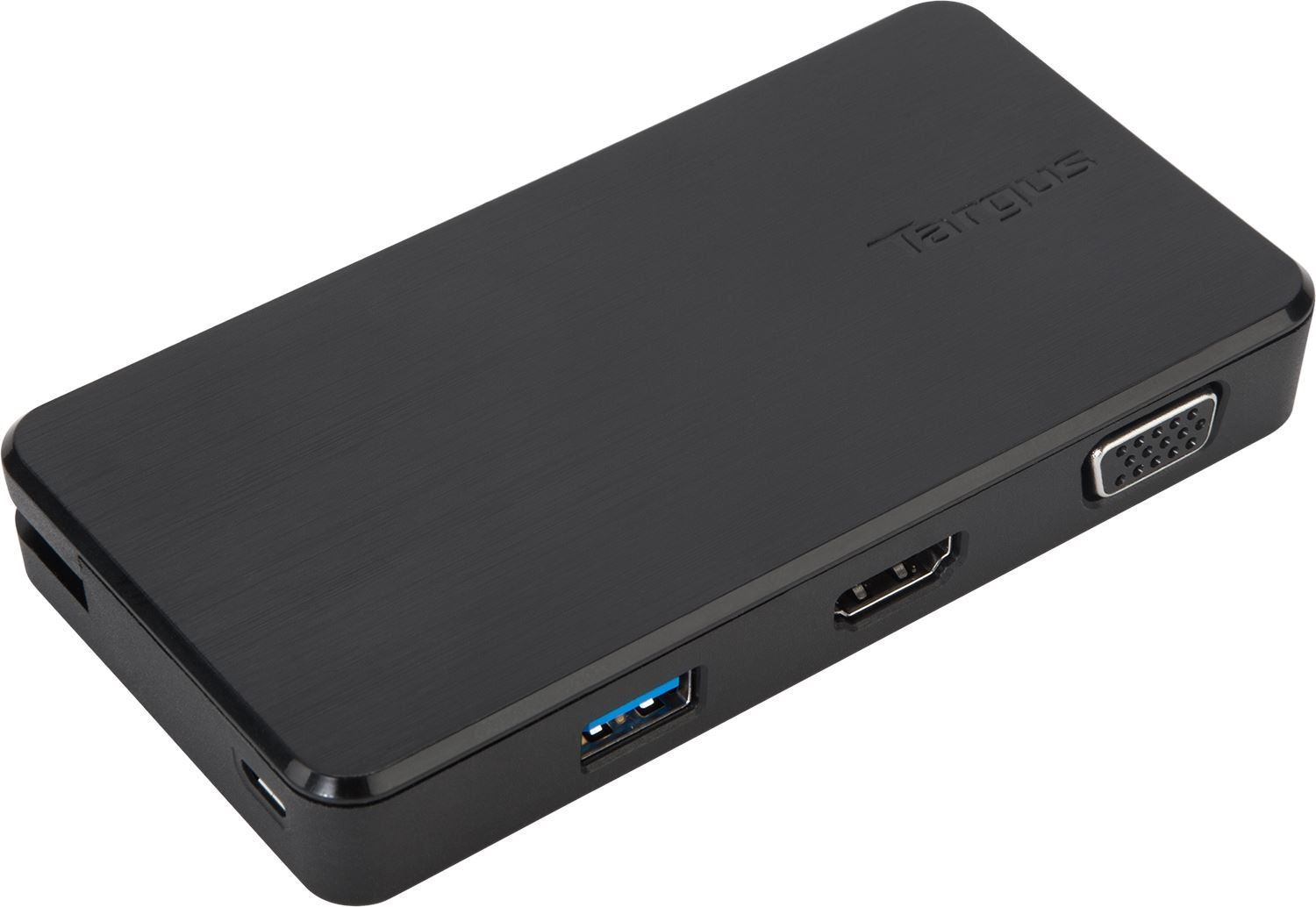 Picture of USB 3.0 Dual Video Smart Dock