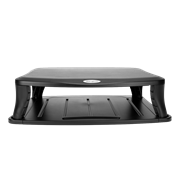 Picture of Universal Monitor Stand