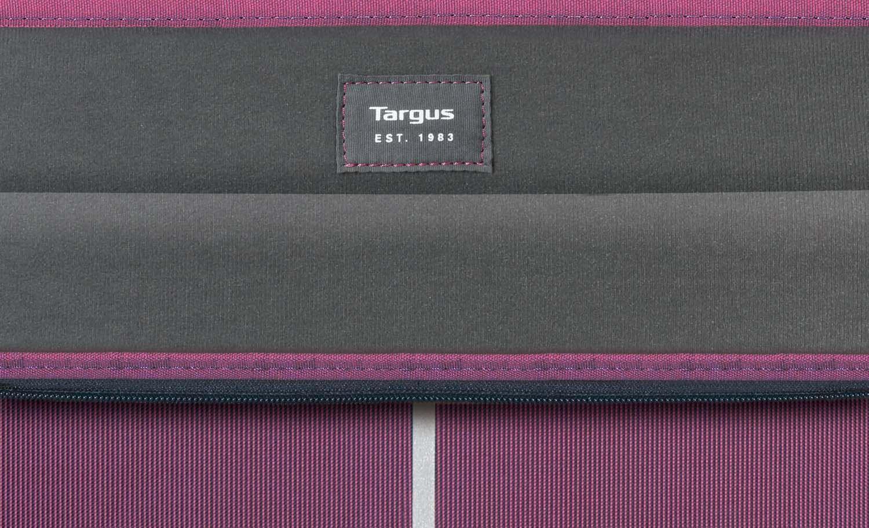 TSS96101AU - 11-12_ Bex II Sleeve - Baton Rouge Open