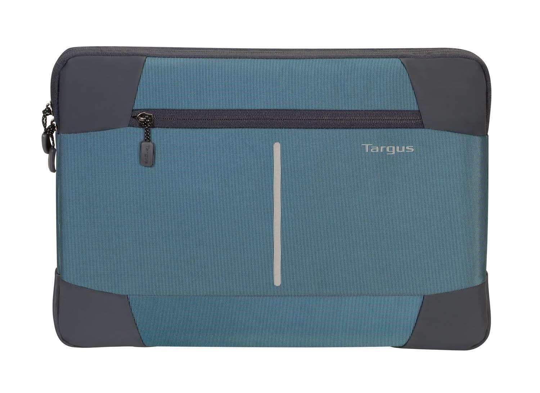 "Targus Bex II 12"" Sleeve case Blue"