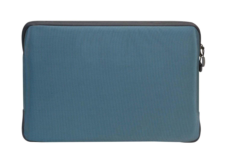 TSS96102AU - 11-12 Bex II Sleeve-Stone BlueBlk Back