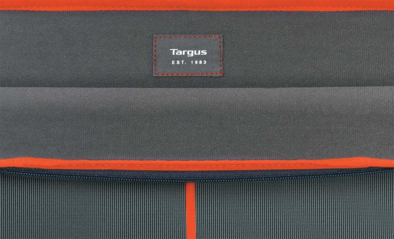 TSS953AU- 13-14'' Bex II Sleeve - Ebony Inside
