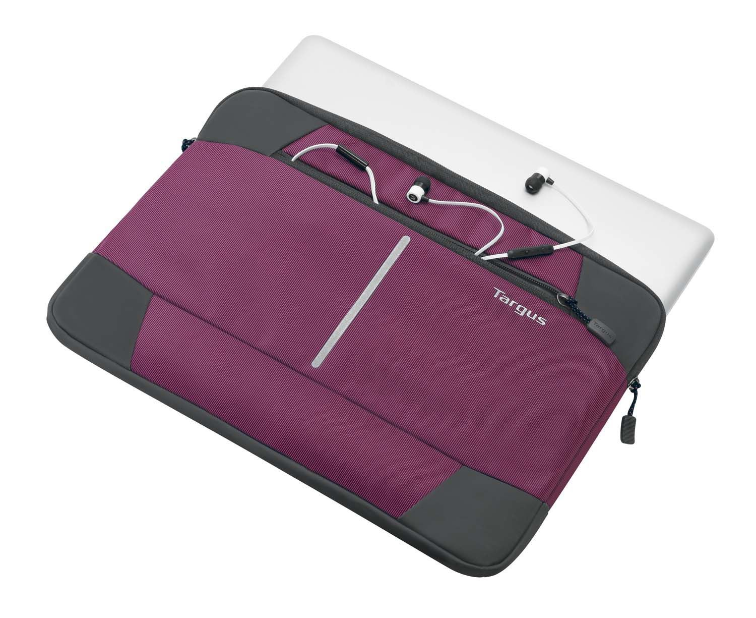 TSS95301AU - 13-14_ Bex II Sleeve - Baton Rouge Top with Macbook