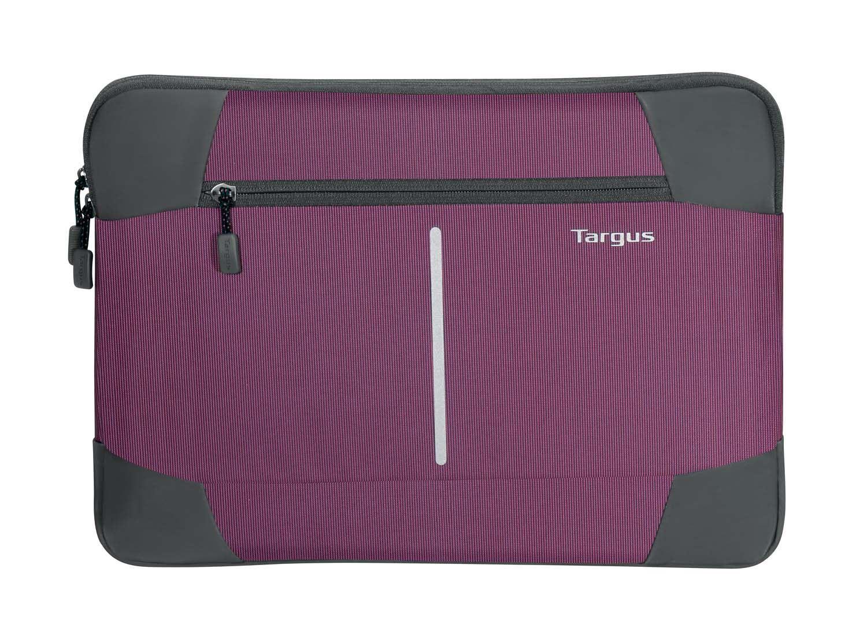"Targus Bex II 12"" Sleeve case Red"