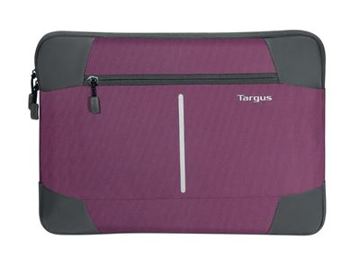 "Picture of 11-12"" Bex II Laptop Sleeve - Baton Rouge"
