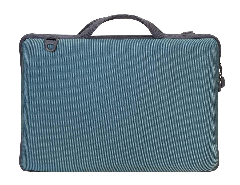 TSS95402AU - 15-6 Bex II Slipcase-Stone BlueBlack Back