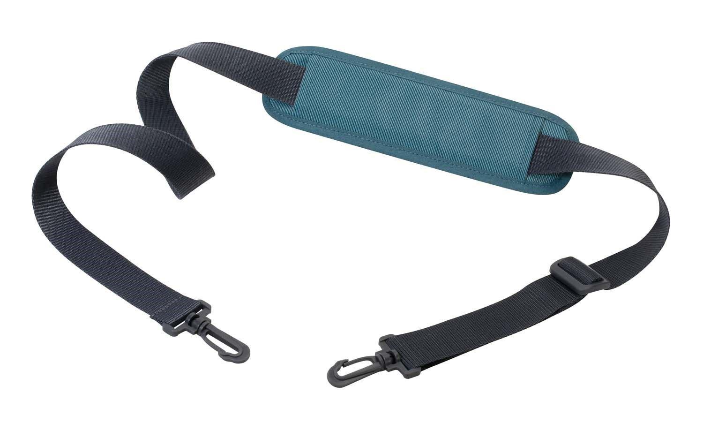 TSS95402AU - 15-6 Bex II Slipcase-Stone BlueBlack Strap