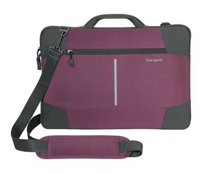 "Picture of 15.6"" Bex II Slipcase - Baton Rouge"