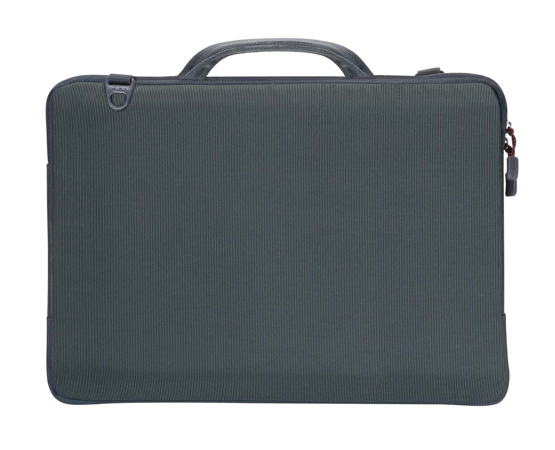 TSS954AU - 15.6 Bex II Slipcase - Ebony Back