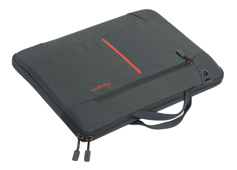 TSS954AU - 15.6 Bex II Slipcase - Ebony Top