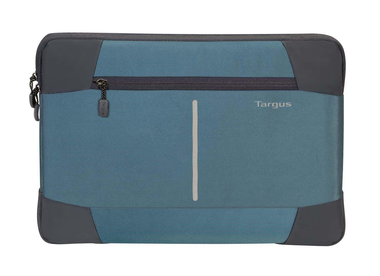"Targus Bex II 14"" Sleeve case Blue"