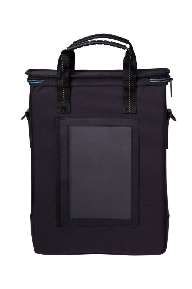 "Picture of 14"" T.A.N.C.™ 5.0 Protective Case"