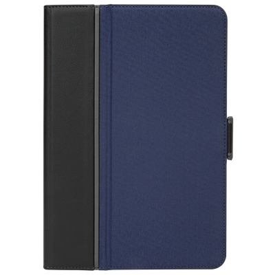 VersaVu® Signature Series Case for 10.5-inch iPad Pro® (Blue)