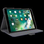 VersaVu® Signature Series Case for 10.5-inch iPad Pro® (Blue)