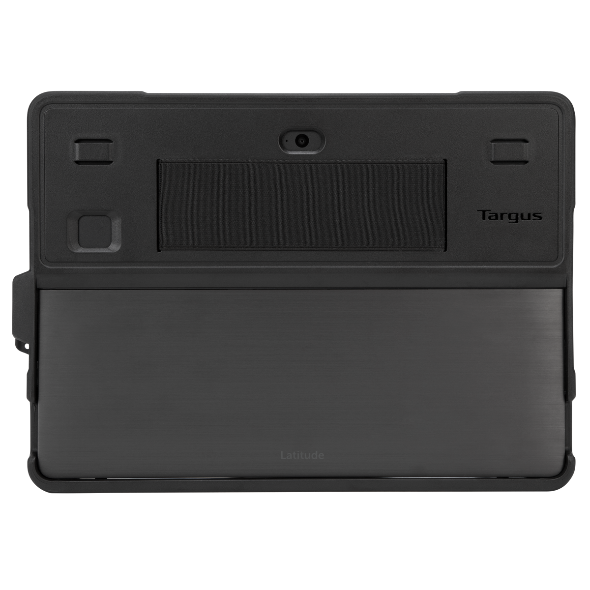 Surface Pro 2017 Rugged Case Safeport Rugged Case For