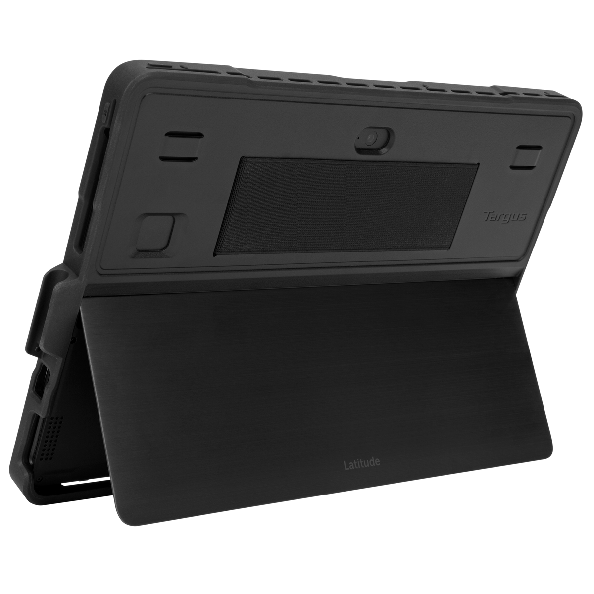 ssd rugged dell latitude extreme rug win geb importhubviewitem touch