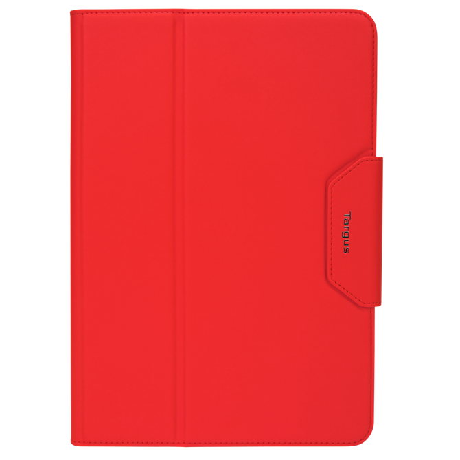 Picture of VersaVu® Classic Case for 10.5-inch iPad Pro® (Red)