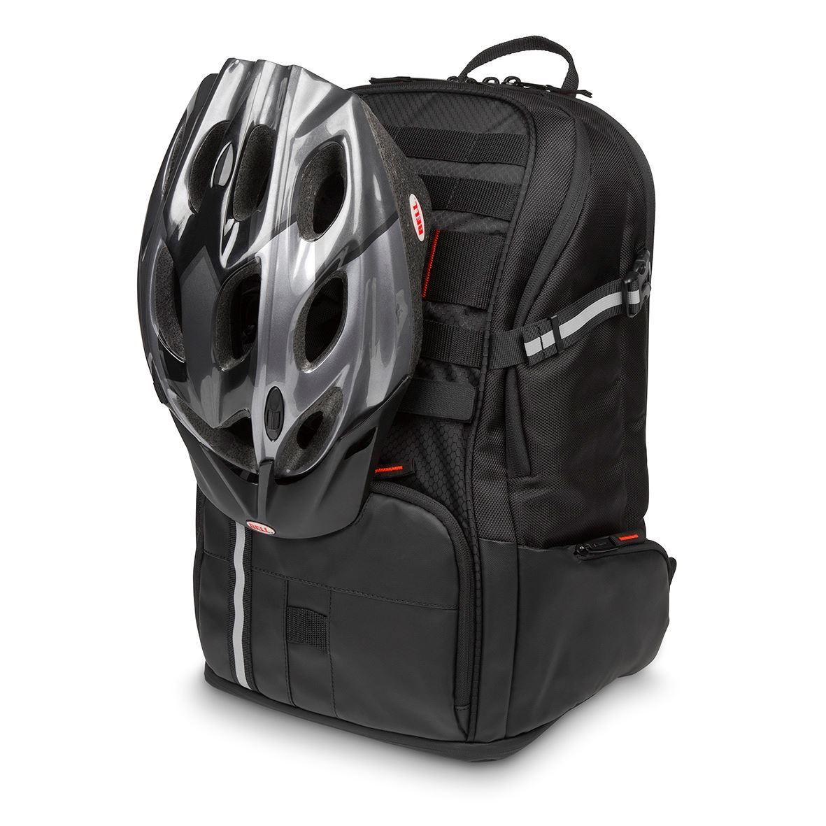 Рюкзак для велоспорта фото рюкзак слинг для собак