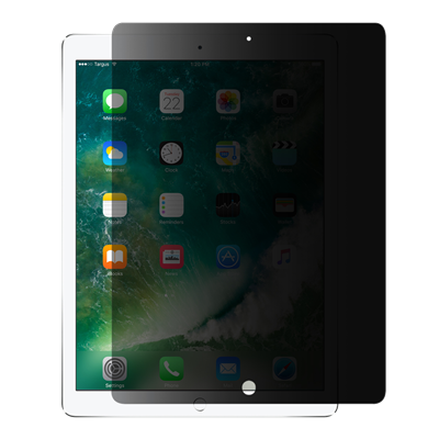 4Vu™ Privacy Screen for 12.9-inch iPad Pro® (2017) and 12.9-inch iPad Pro®