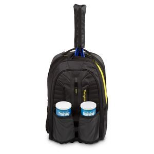 TSB943AU_Tennis_Backpack_Racket-Pocket