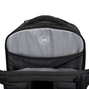 TSB943AU_Tennis-Backpack_Accessory-Pocket