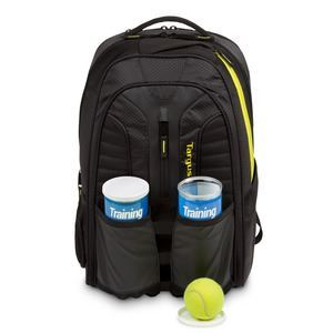 TSB943AU_Tennis-Backpack_Ball-Pockets