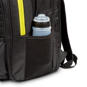 TSB943AU_Tennis-Backpack_Bottle-Holder