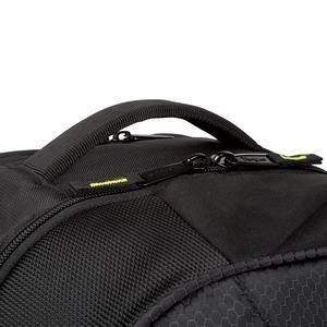 TSB943AU_Tennis-Backpack_Detail-Handle