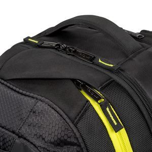 TSB943AU_Tennis-Backpack_Detail-Zips