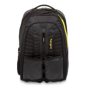 TSB943AU_Tennis-Backpack_Front