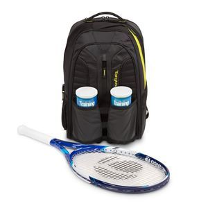 TSB943AU_Tennis-Backpack_Front-Racket
