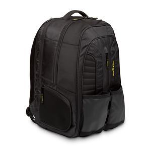 TSB943AU_Tennis-Backpack_Main