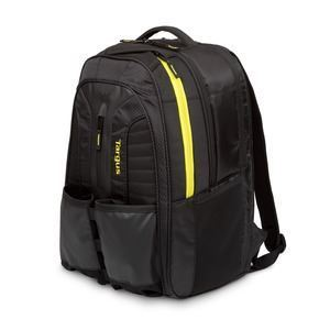 TSB943AU_Tennis-Backpack_Main-Alt