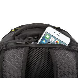 TSB943AU_Tennis-Backpack_Phone-Pocket